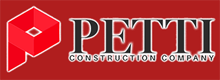 Roofing Contractor | Sharon Center, OH | Petti Construction